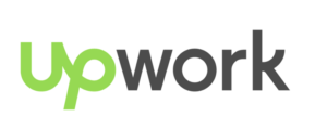 Use Upwork to find freelance writing clients.